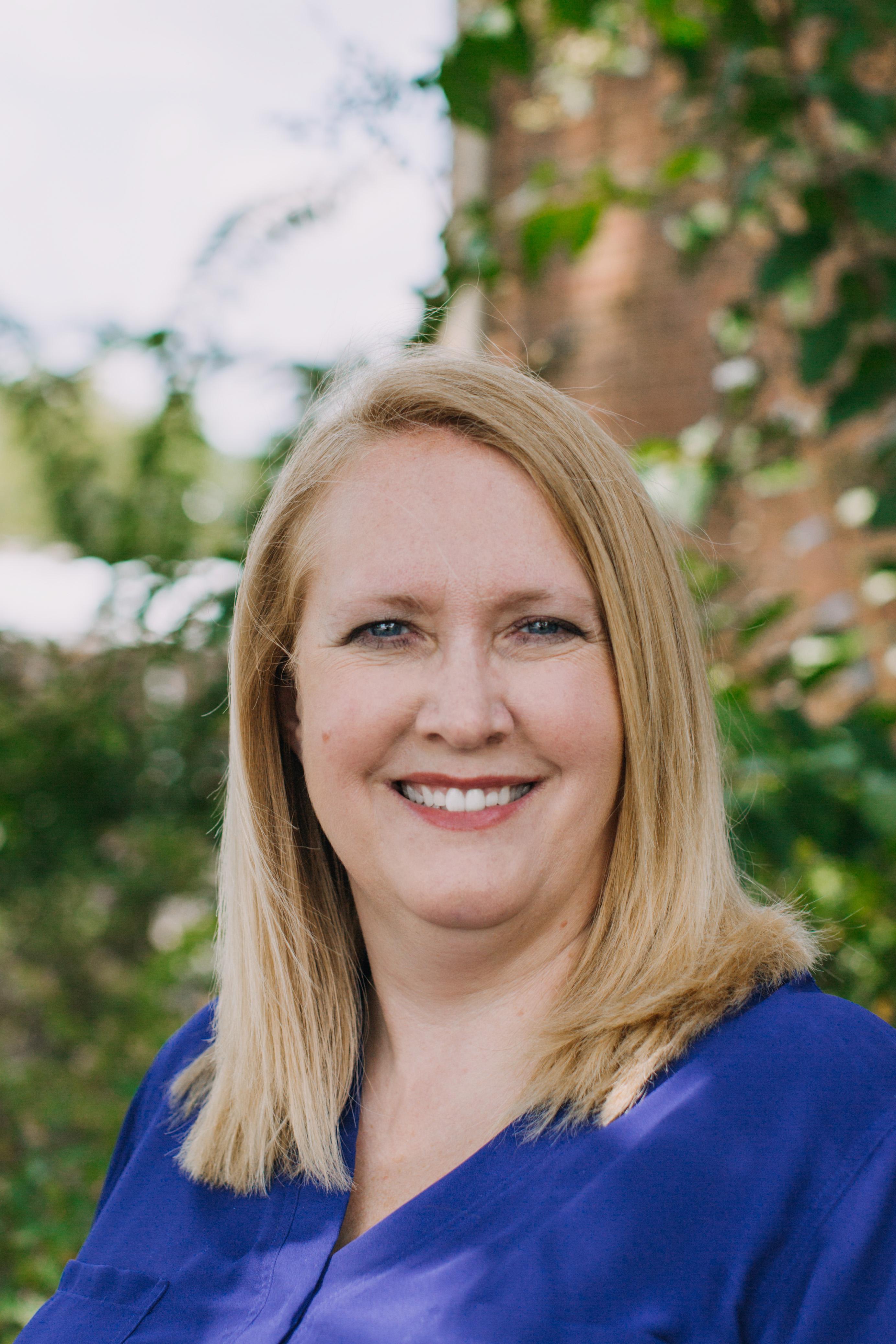 Melanie Lawson, Realtor